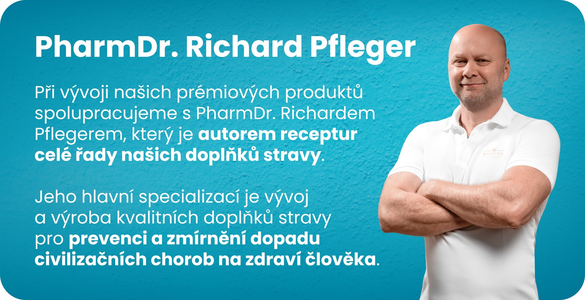 Astaxanthin - PharmDr. Richard Pfleger