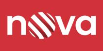 Reportáž TV Nova z výrobny astaxanthinu
